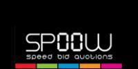 Spoow Limited Logo
