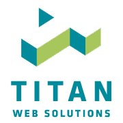Titan Web Solutions'