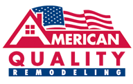 American Quality Remodeling Logo