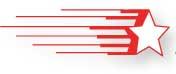Aberstar Fast Freight Ltd. Logo