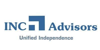 Company Logo For INC Advisors'