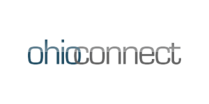 OhioConnect.net'