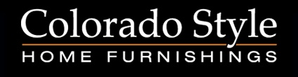 Colorado Style Home Furnishings'