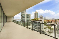Julian Johnston Lists Exclusive Unit at Apogee South Beach&a