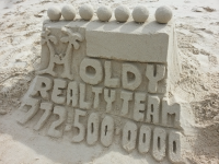 Holdy Realty Team at Real Estate of Florida