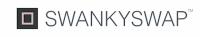 SwankySwap Logo