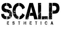 Scalp Esthetica Logo