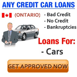 Approved Car Loan'