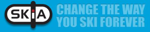 SkiA Designs Limited'