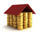 mortgage loans'