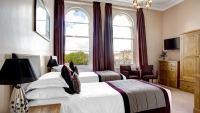cheap hotels in bath