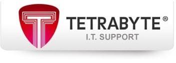 Tetrabyte'