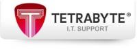 Tetrabyte Logo