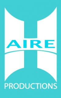 Hilaire Productions, Inc. Logo