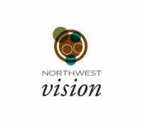 Northwest Vision Center Logo