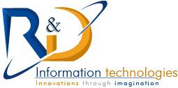 Software development india,webdevelopmentindia,webdesign com'
