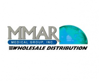 MMAR Medical Logo