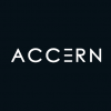 Company Logo For Accern Corporation'