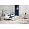 Modern Platform Bedroom Sets'