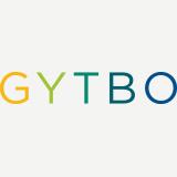 GYTBO Logo