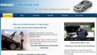 ExtendedCarWarrantys.com