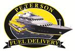 Peterson Fuel Delivery