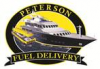 Peterson Fuel Delivery'