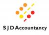 SJD Accountancy'
