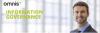 Company Logo For Omnis Global'