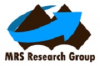 MRS Research Group'
