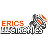 EricsElectronics.com Logo