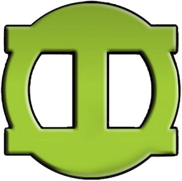 ODI TV LLC Logo