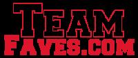 TeamFaves.com Logo