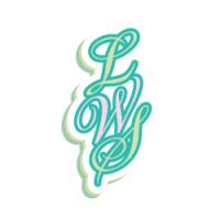 LoveableWomenShoes.com Logo