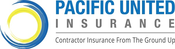 Pacfic United Insurance Logo