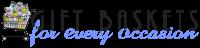 GiftBasketsForEveryOccasion.com Logo