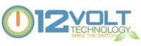 12 Volt Technology LLC Logo