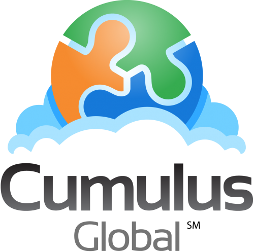 Company Logo For Cumulus Global'