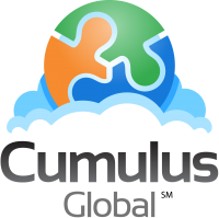 Cumulus Global Logo