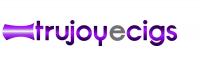 TruJoyECigs.com Logo