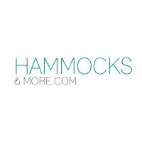 TheHammockSpot.com Logo