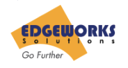 Edgeworks Solutions