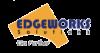 Edgeworks Solutions'
