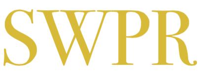 Company Logo For SocialWorx PR'