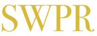 Socialworx Public Relations Logo