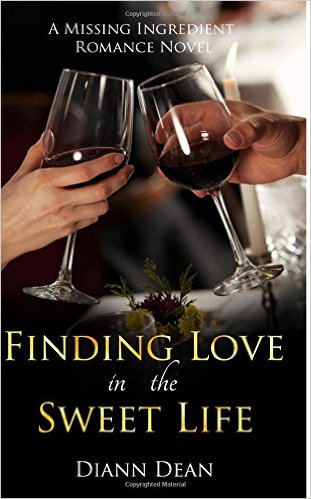 Finding Love In The Sweet Life'