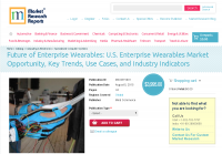 Future of Enterprise Wearables