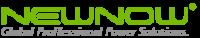 lef garon Logo