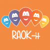 RAOK-it Logo'
