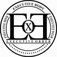 Executive Order Clothing 01